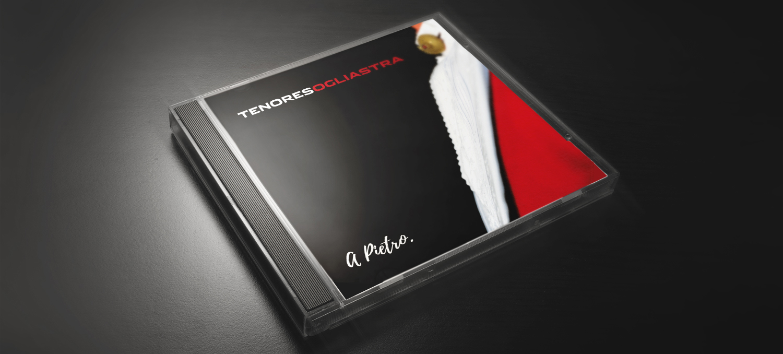 tenores ogliastra CD 2016