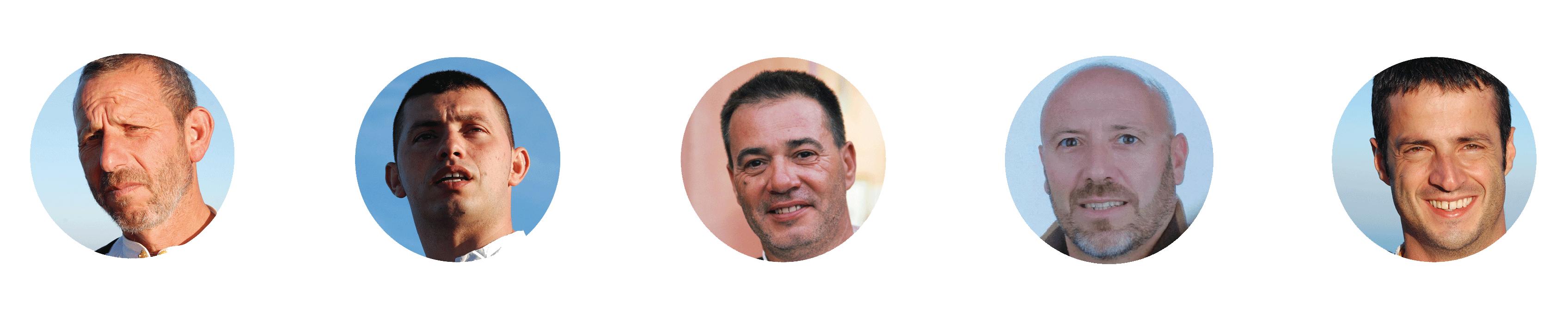 tenores-ogliastra-formazione-2021